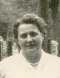 Arno Otto <b>FRITZ Schmidt</b> *12.06.1904 - Funk,-Emmy-Marie-Luise