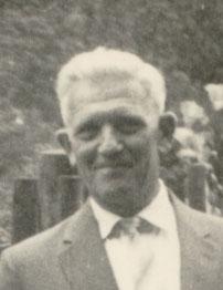 ROLAND <b>Fritz Schmidt</b> - Schmidt,-Arno-Otto-Fritz-3